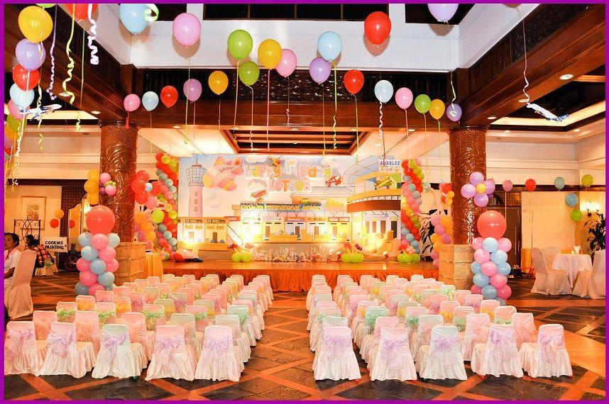 Eo event organizer pesta ulang tahun anak murah di jakarta hubungi eo event organizer pesta ulang tahun anak murah di jakarta hubungi sandra 0822 junglespirit Gallery