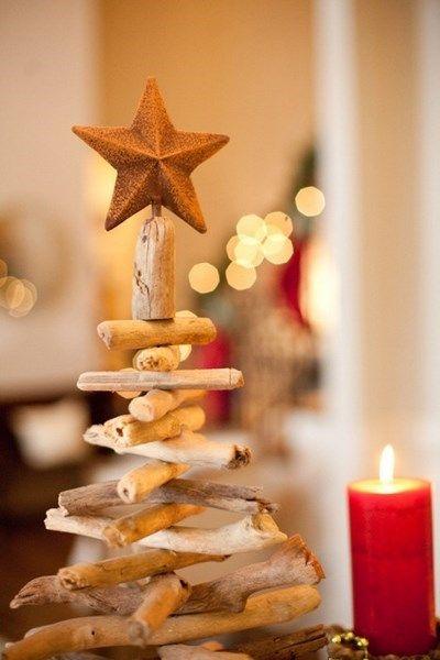 arbol pequeo - Arbol De Navidad Pequeo