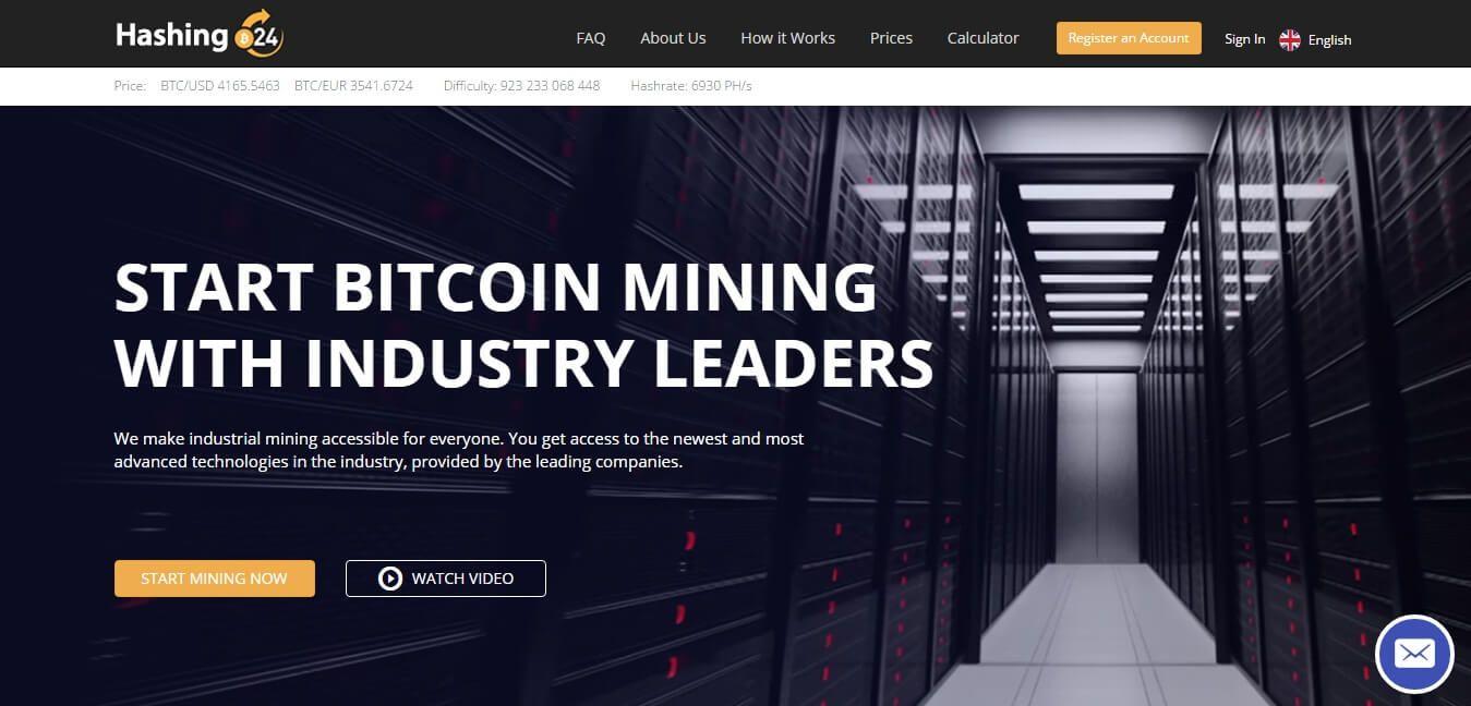Sites para ganhar bitcoins worth american football betting explained variation