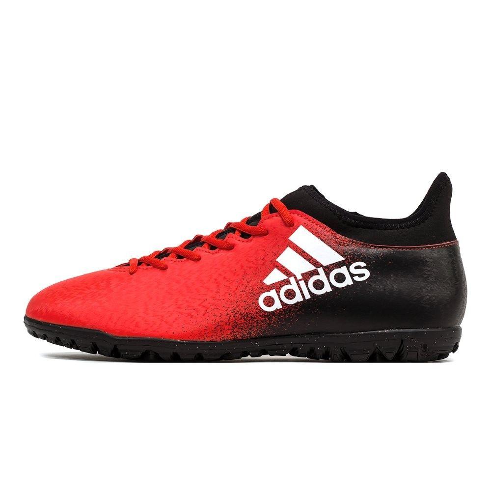 Ποδοσφαιρικό Adidas παπούτσι Adidas X BB5663 TF BB5663 X | 9f29264 - rspr.host