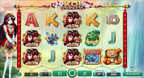 Игровой автомат резидент 2 играть бесплатно