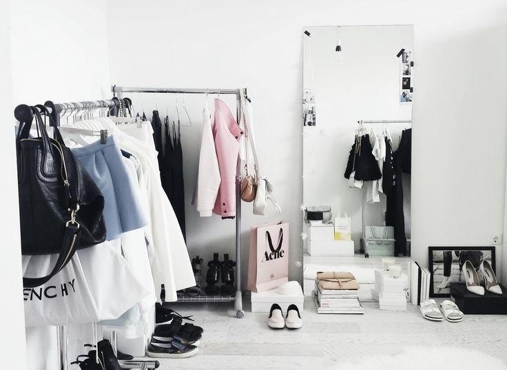 Schrank 105 Fotos und Modelle für alle Stile Zuhause Pinterest