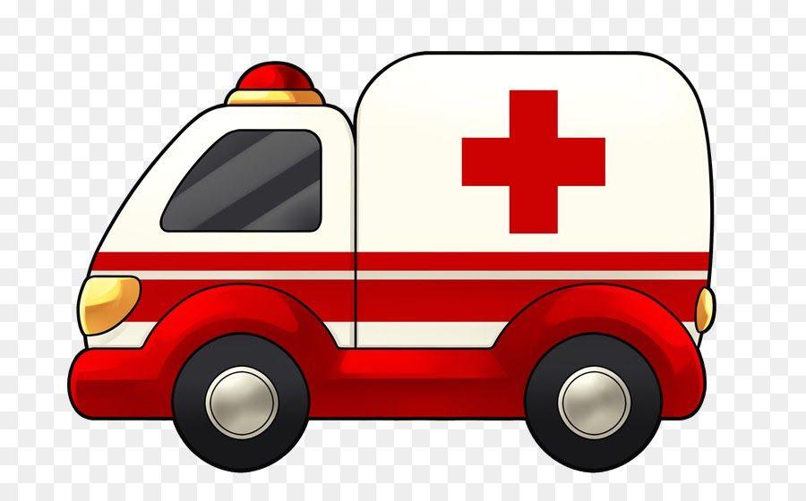23 Gambar Kartun Mobil Ambulance Ambulance Clipart Clip Art Ambulance Clip Art Transparent Download Ambulance Clip Art Ambulance Body Activities For Kids