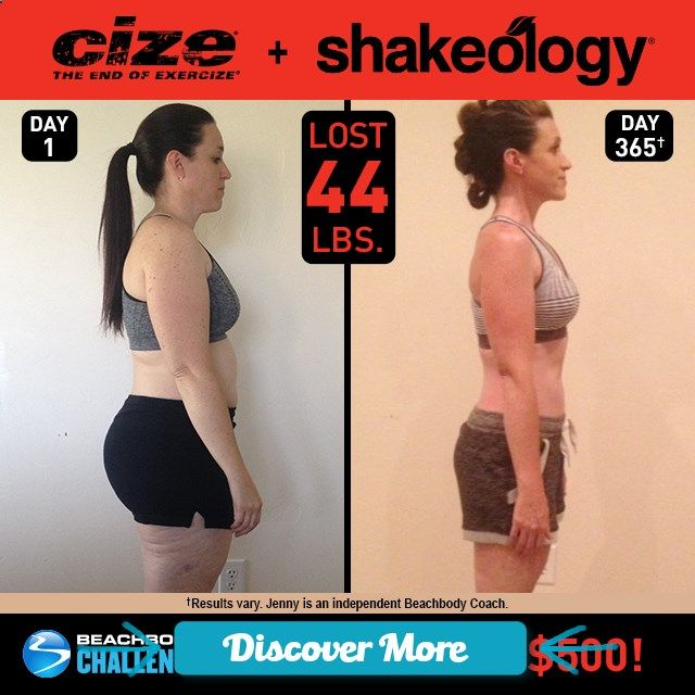 diet chart for 10kg weight loss in one month