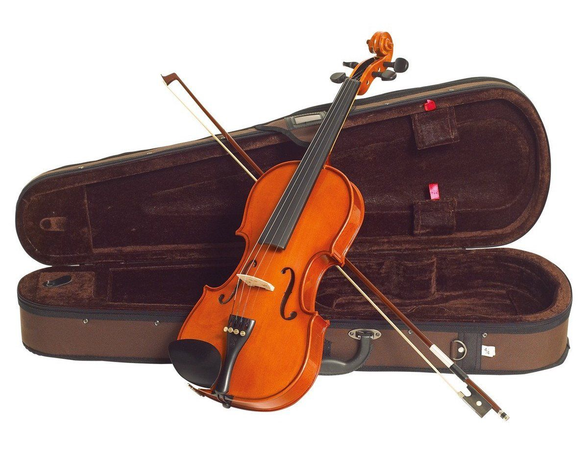 violin and viola the subtle similarities Place your vote on the top 10 list of hardest instruments to play hardest instruments to play  (violin, viola, cello,  it has its similarities and differences.
