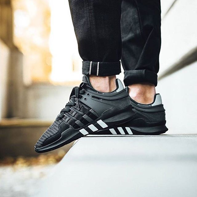 adidas Achill | Sneakers, Sneaker magazine, Adidas