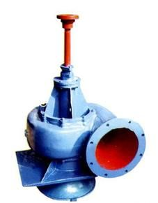 How To Check The Indexes Of Axial Flow Pump Sewage Pump Centrifugal Pump Submersible Pump