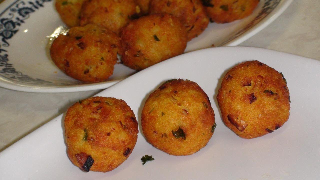Malai koftas for malai kofta curry potato cheese balls indian malai koftas for malai kofta curry potato cheese balls indian recipe forumfinder Gallery