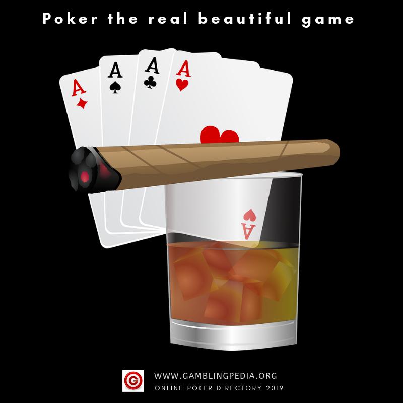 Best Poker Strategies Poker
