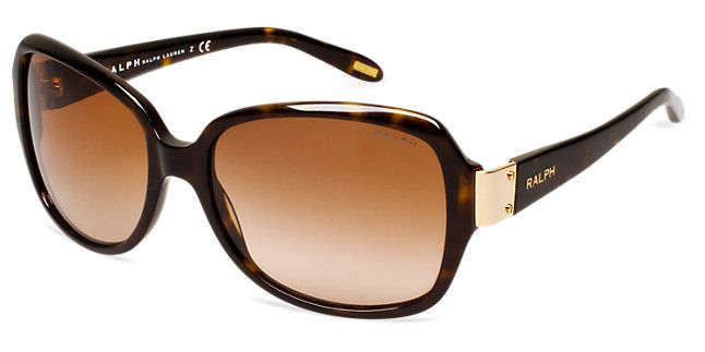 963e7d46c2dc RA5138 Eyewear Shop