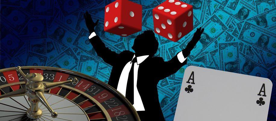 Casino Spiele Kostenlos Spielen Blog