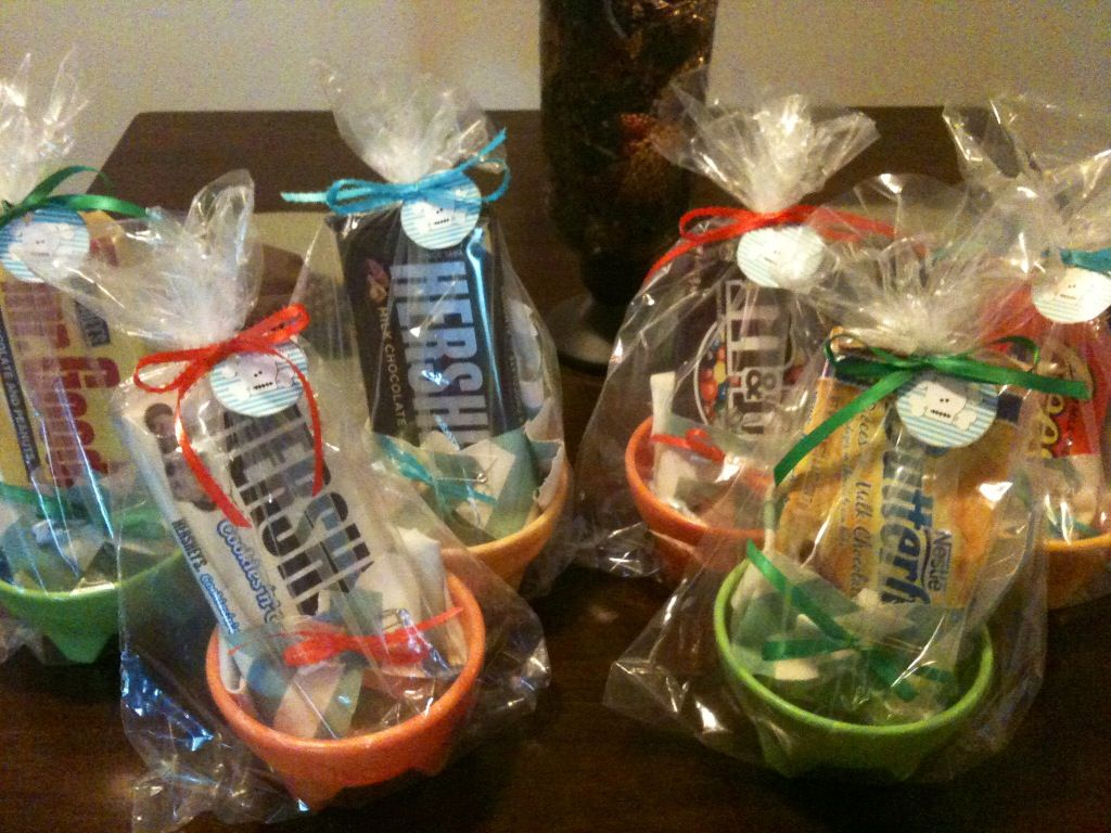 Baby Shower Game Gifts This Is Great So Easy And
