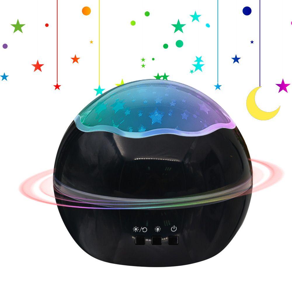 Sternenhimmel Projektor Sunvito Sternenprojektor Nachtlichter Schlummerleuchten Himmel Lampe Stern Mond Cotton Candy Machine Candy Machine Kitchen Appliances