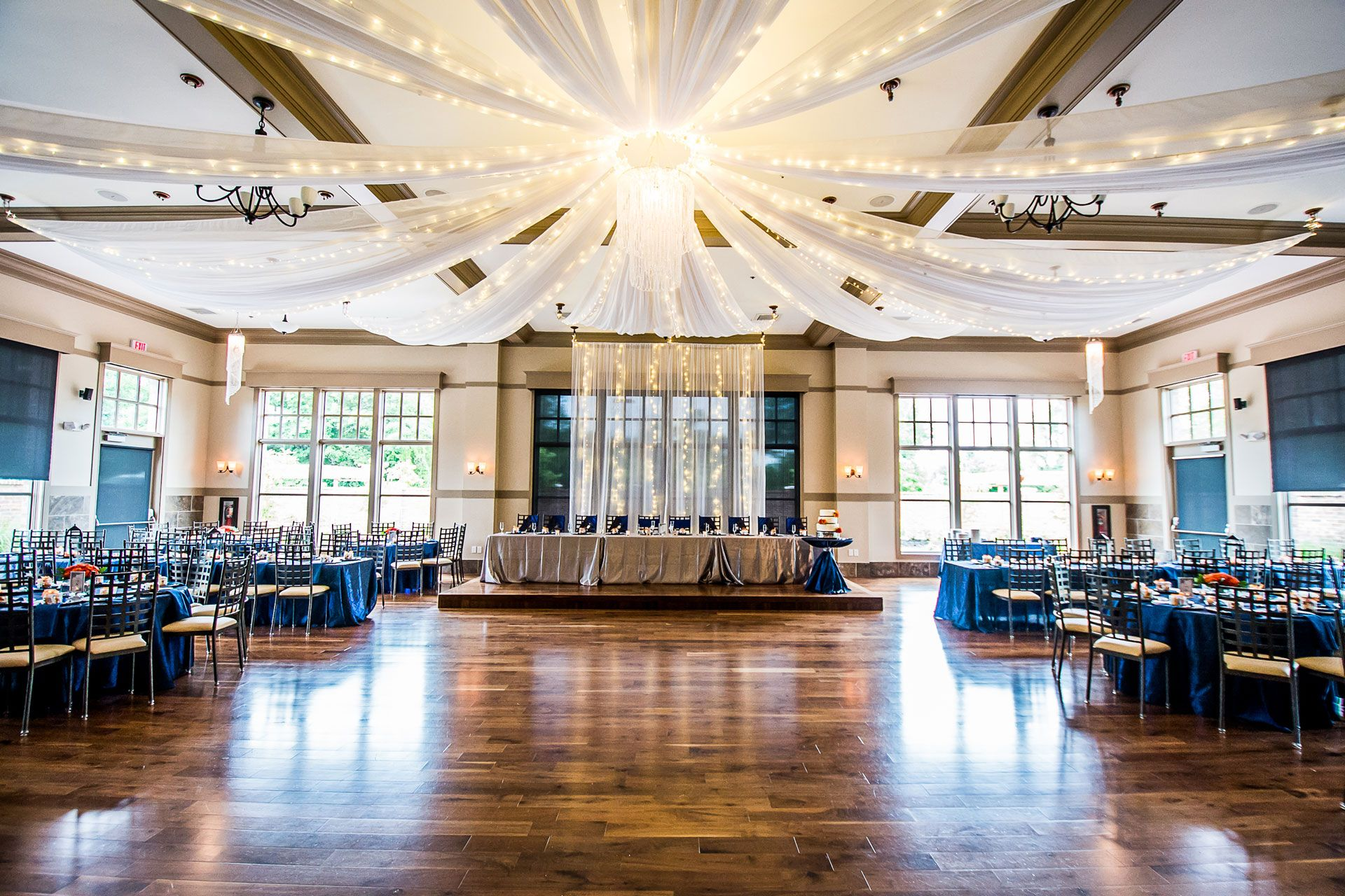 15+ Wedding venues louisville ky cheap info