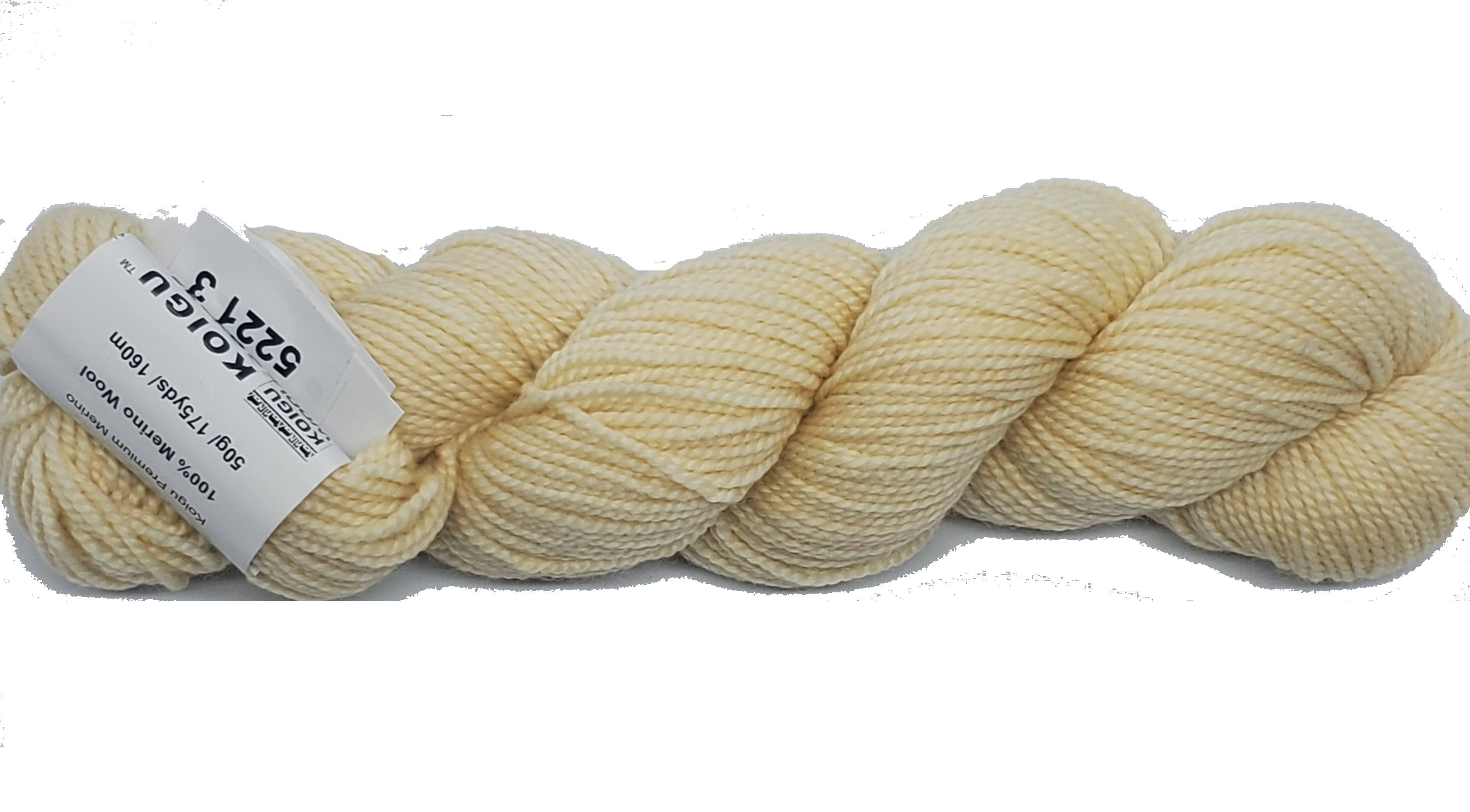 100% Merino Wool Fingering Weight Hand Dyed 50 g, 170 yards Hand Wash Cold, Lay flat to dry