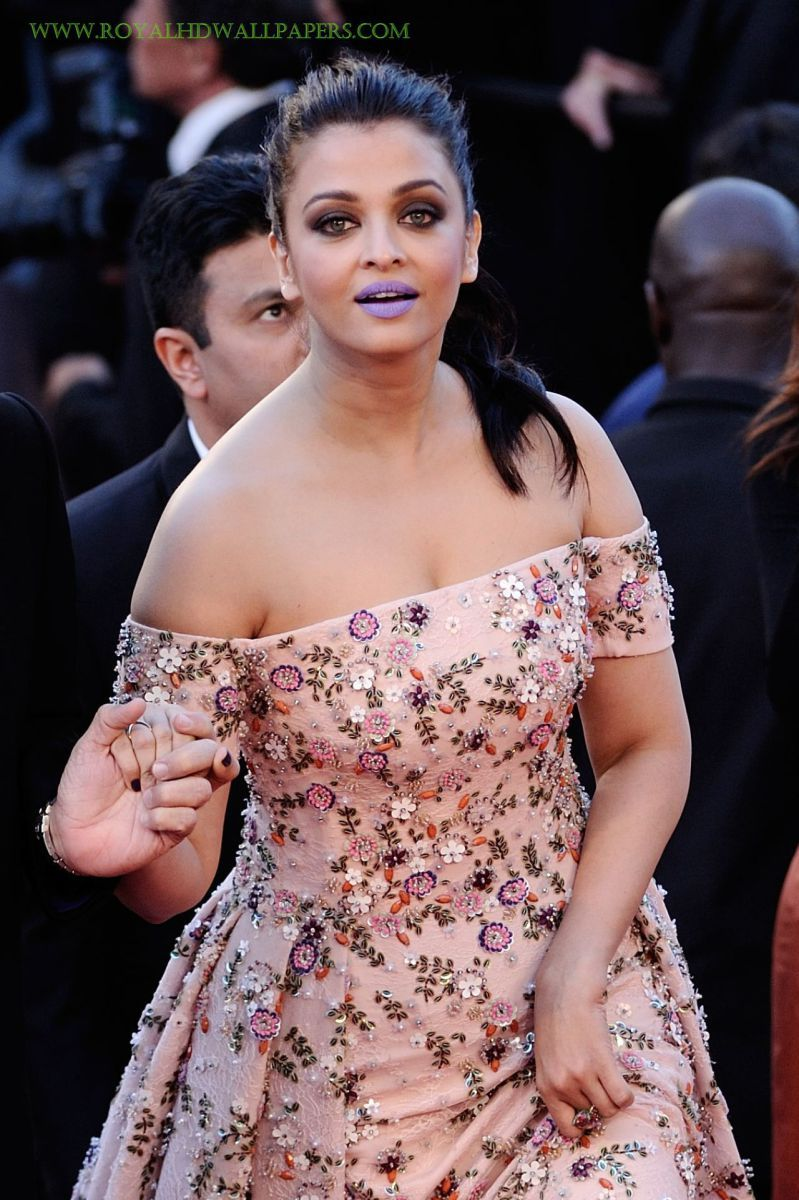 Aishwarya Rai Cannes Festival HD Wallpapers 2016 | bollywood ...