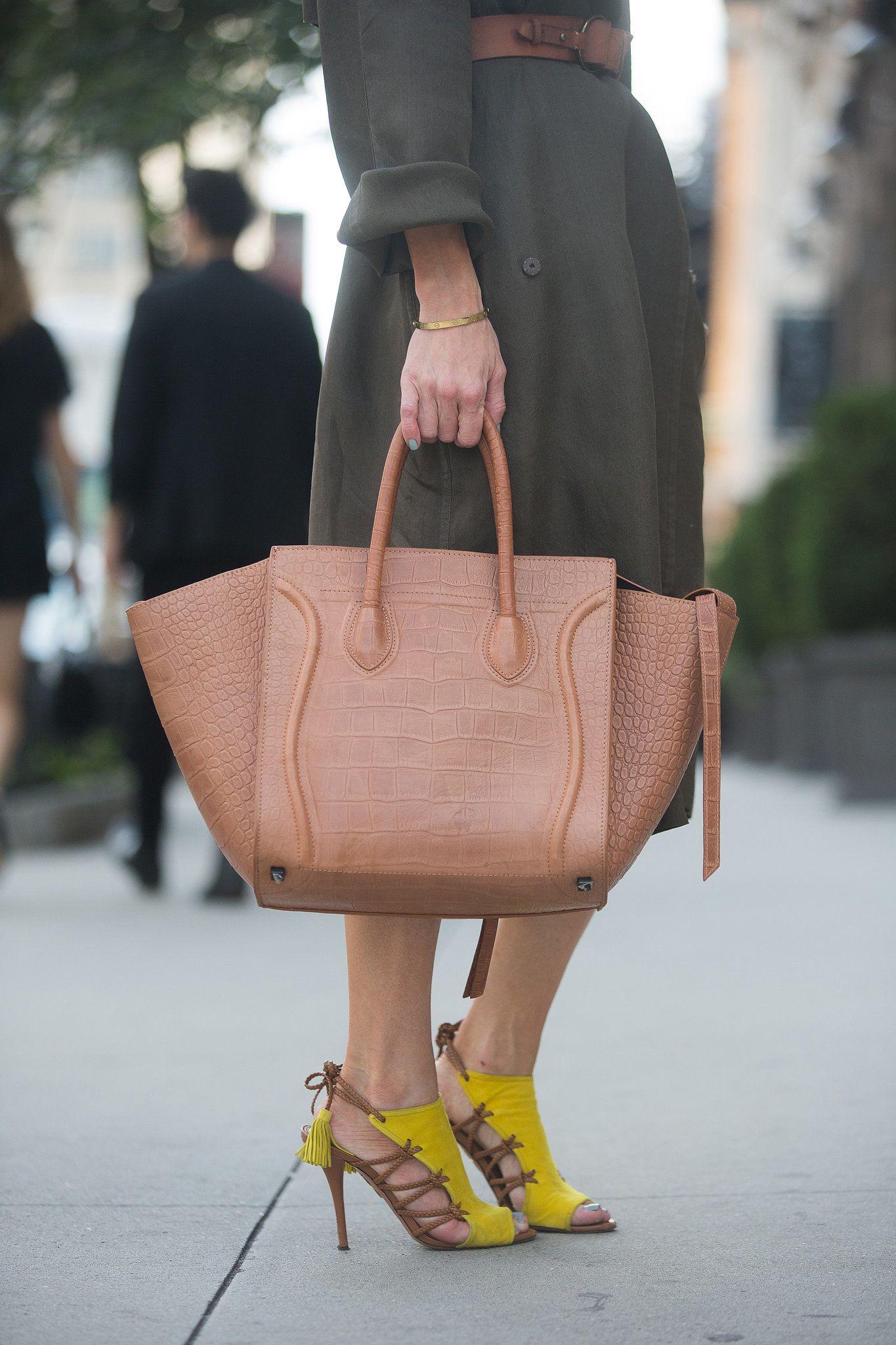 6c466e50c6fe New York Fashion Week