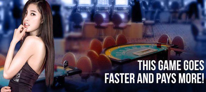 Pin On Pokerbola