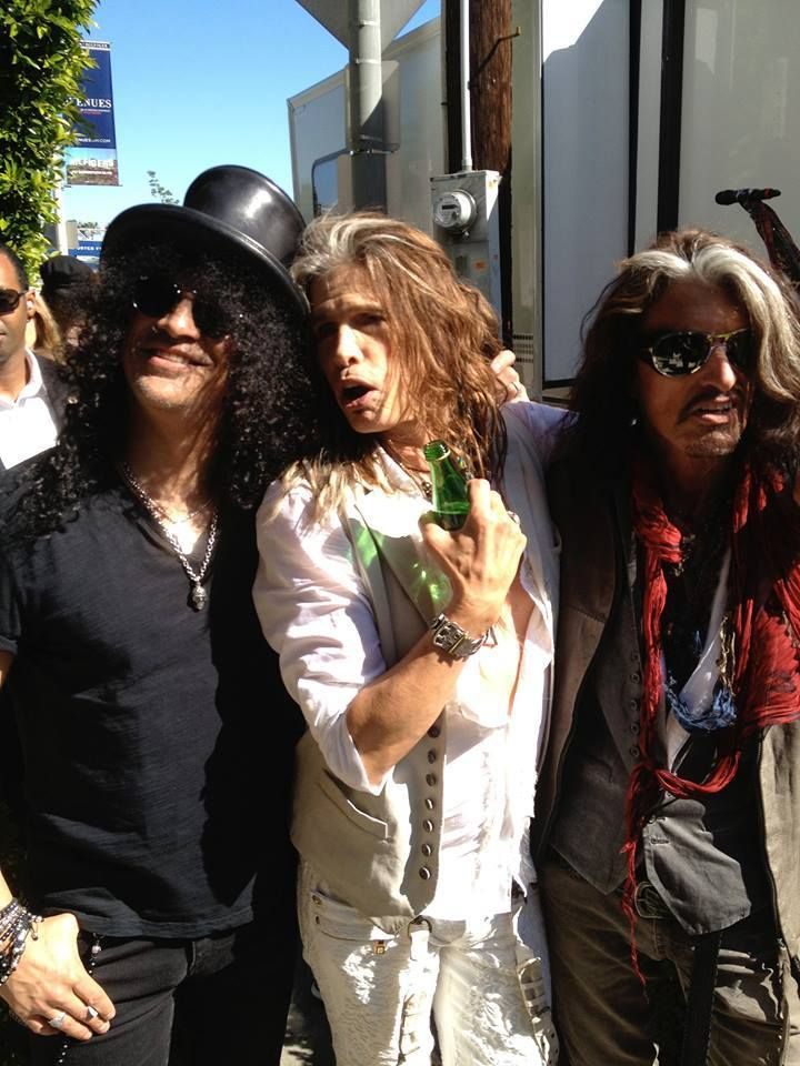 Slash-Steven-Tyler-and-Joe-Perry..jpg (720×960)