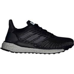 Adidas Damen Laufschuhe Solar Boost 19, Größe 40 ? in Schwarz adidasadidas