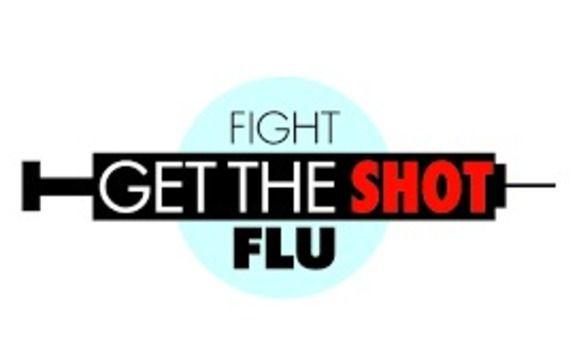 Starting Tomorrow through 9/30 - FLU SEASON IS SNEAKING UP ON US