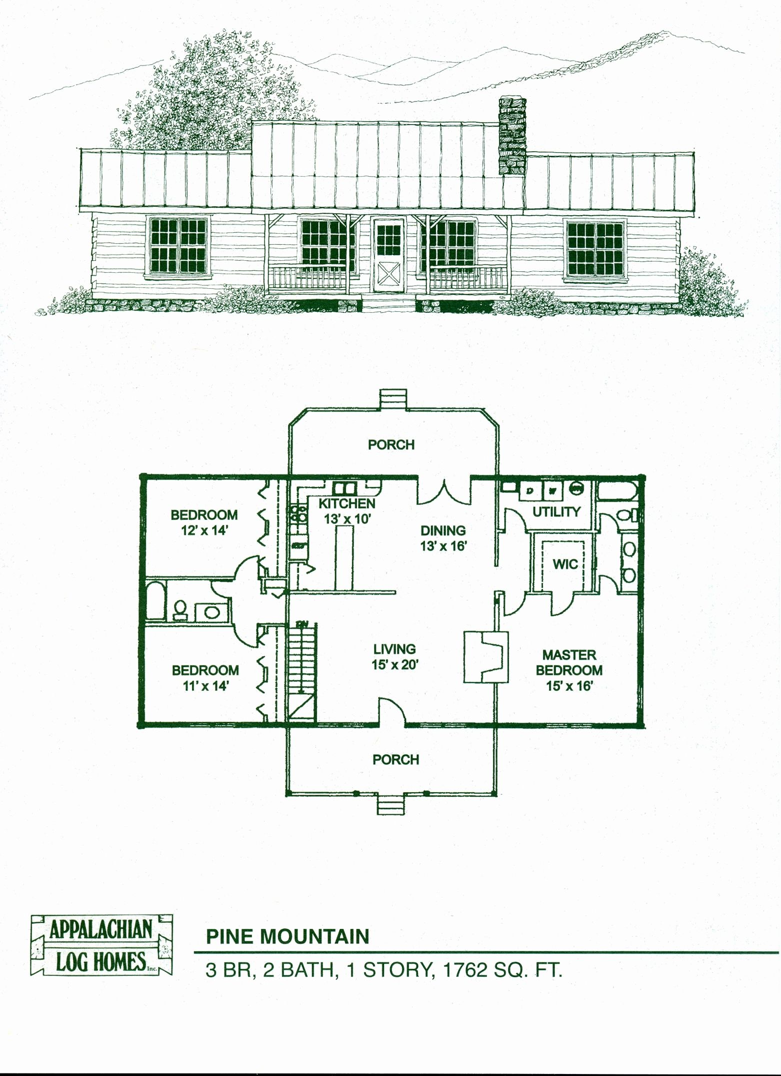 Apartments Floor Plans For Mountain Homes Modern Mountain Home From Floor Plans For Mountain Homes Image So Log Home Floor Plans Cabin Floor Plans House Plans