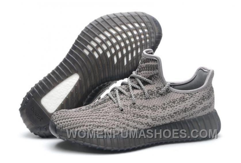 f1b66a5a3 http   www.womenpumashoes.com adidas-yeezy-550-