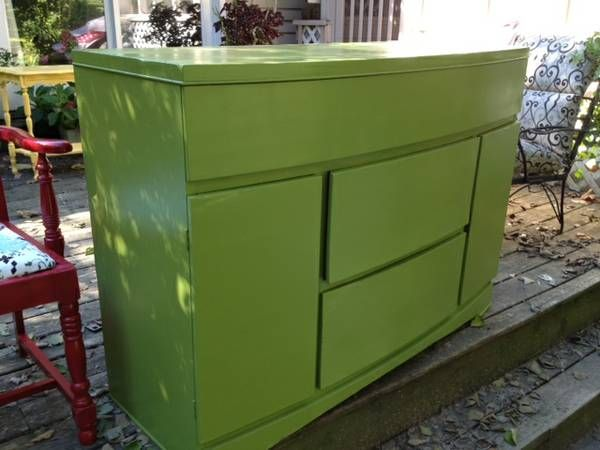125 Green Sideboard Louisville Craigslist Home Decor Decor