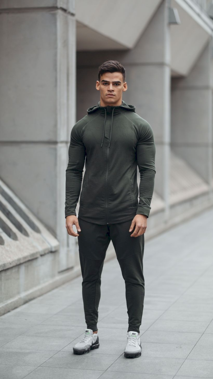 Awesome 46 Awesome Sporty Mens Activewear Ideas To Wear