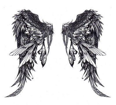 Native American Feather Tattoos Pakistani Mehndiindian Mehndi