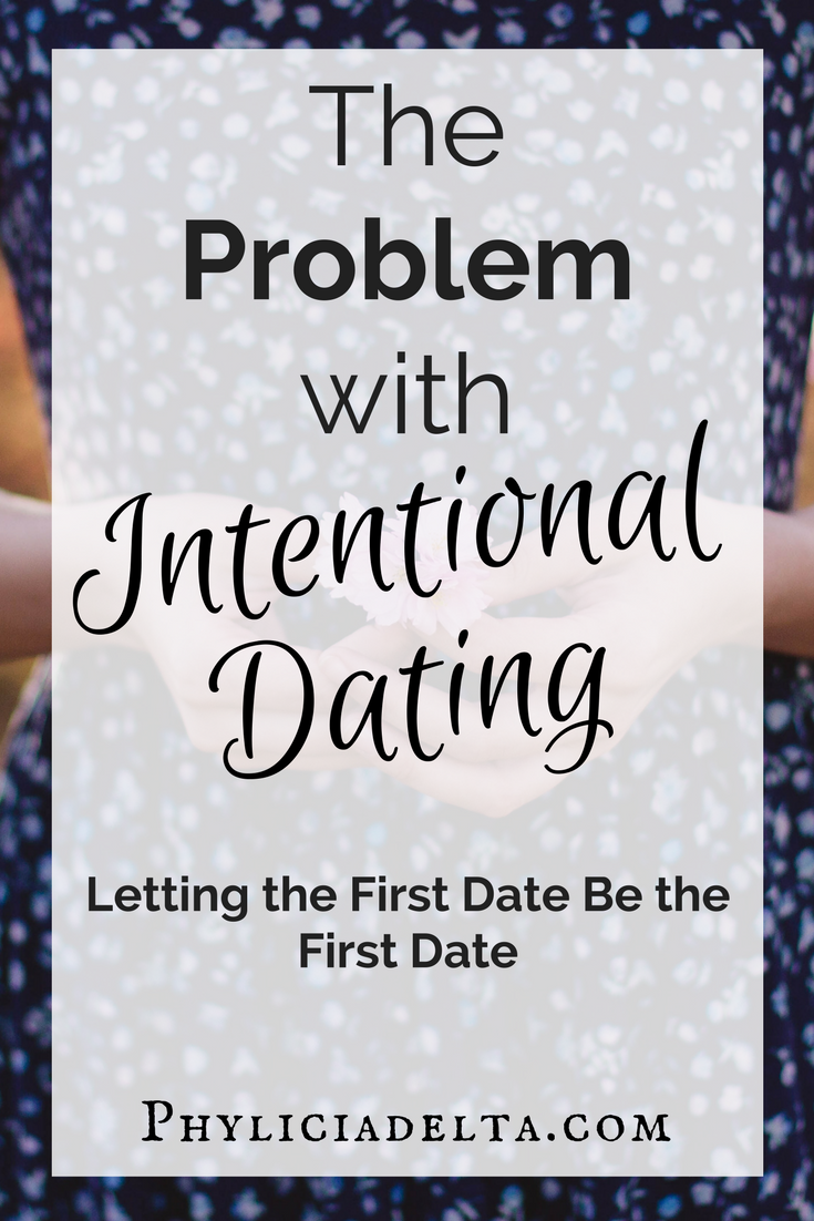christian dating tips for teens working women