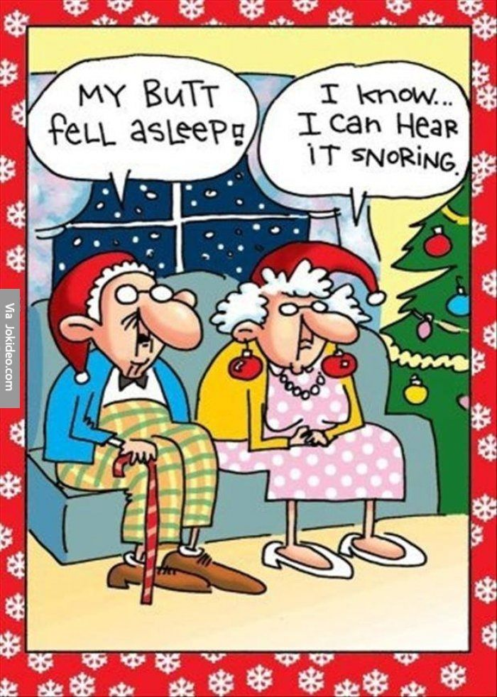 Our humor blog post a wide range of funny adult jokes ranging from ...