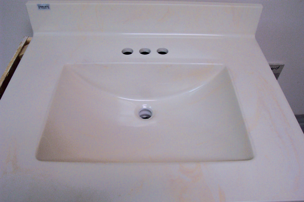 Vanity Tops Marble Arch Products