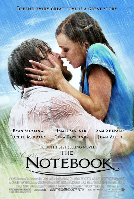 Top 10 Romance Movies Of All Time Romantic Movies Love Movie