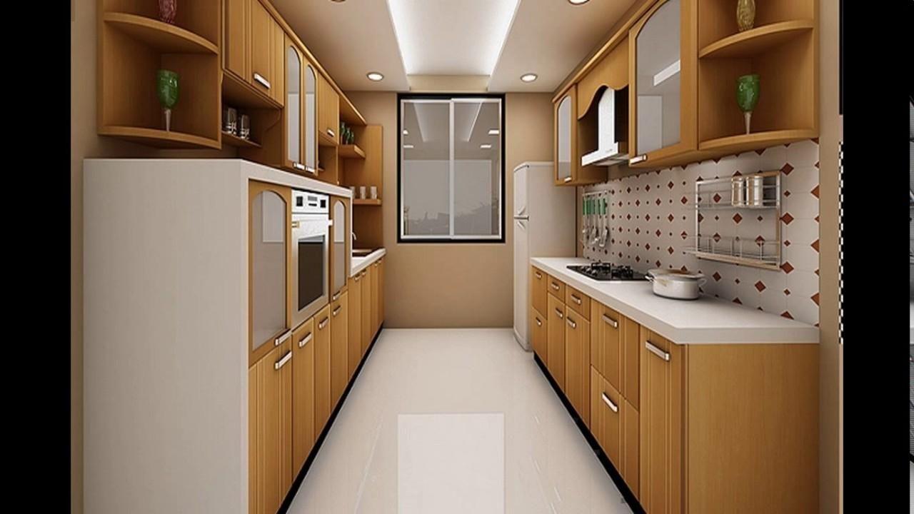 kitchen interior design ideas photos 38 images indian parallel kitchen interior design on kitchen interior parallel id=52017