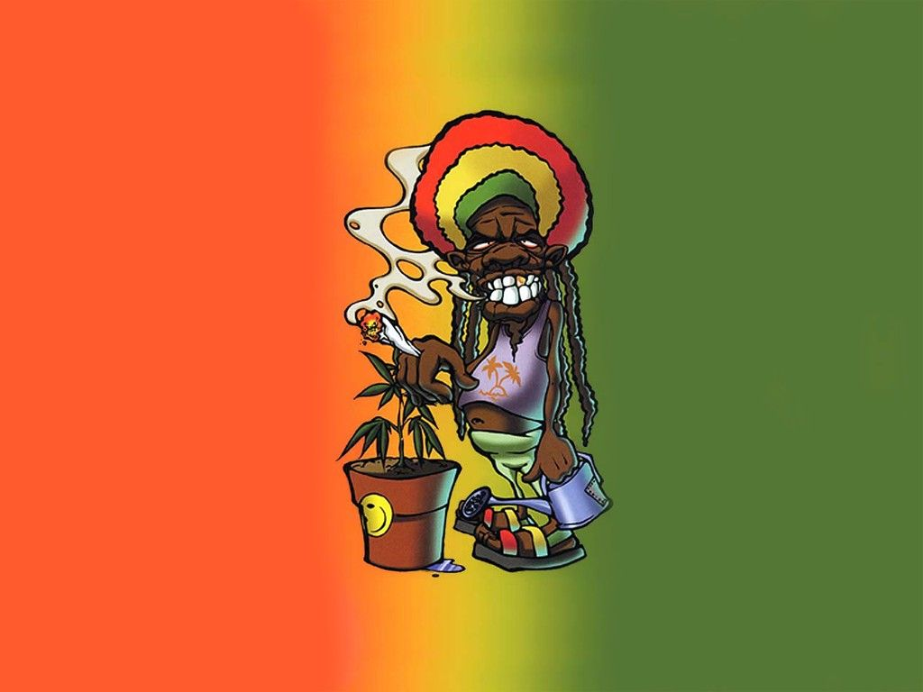 Rasta Wallpapers Android Apps on Google Play 1440900 Rasta Images