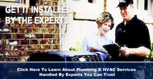 Get the experts in Plumbing Services in USA....