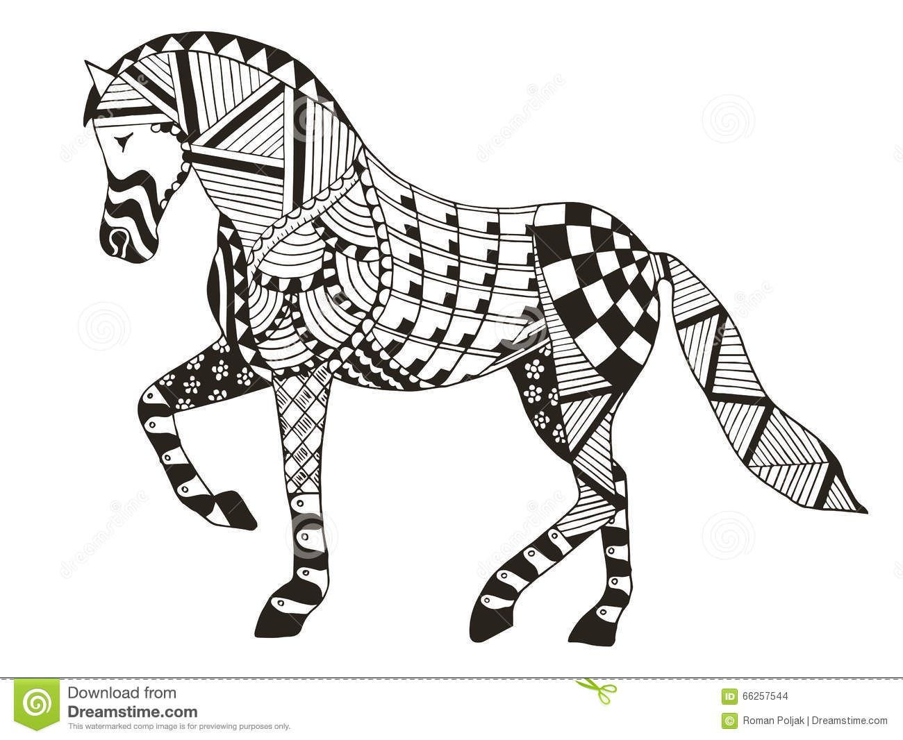 Related image colouring pages pinterest stenciling and searching