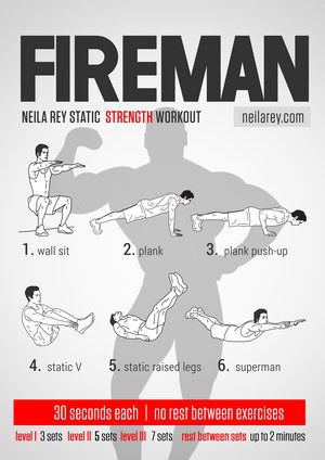 free visual workouts sport pinterest workout and exercises