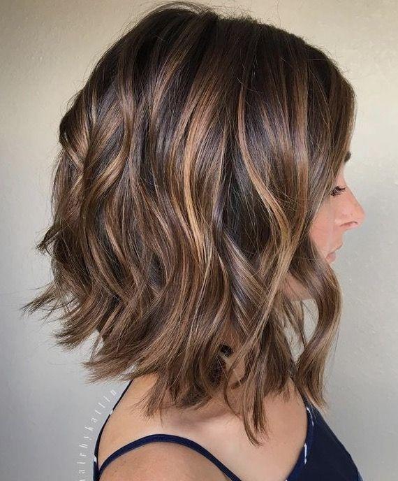 Pin By Adriana Mckenzi On Short Hairstyles Pinterest Dark