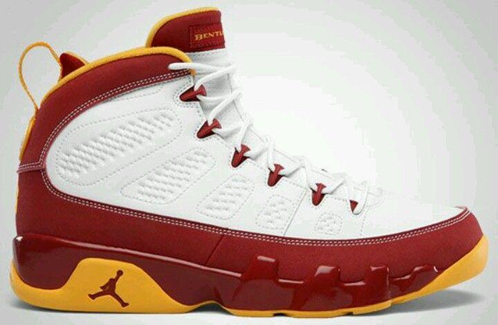 best service a560f bfaa9 Washington redskin shoes