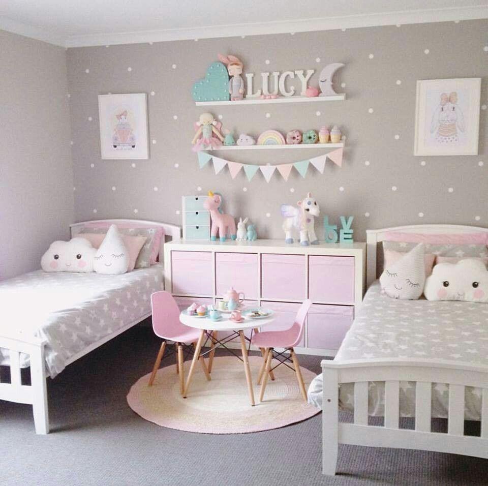 Childrens Bedroom Wall Designs New Pinjackie Huston On Bedroom Childrens Design  Diy Inspiration