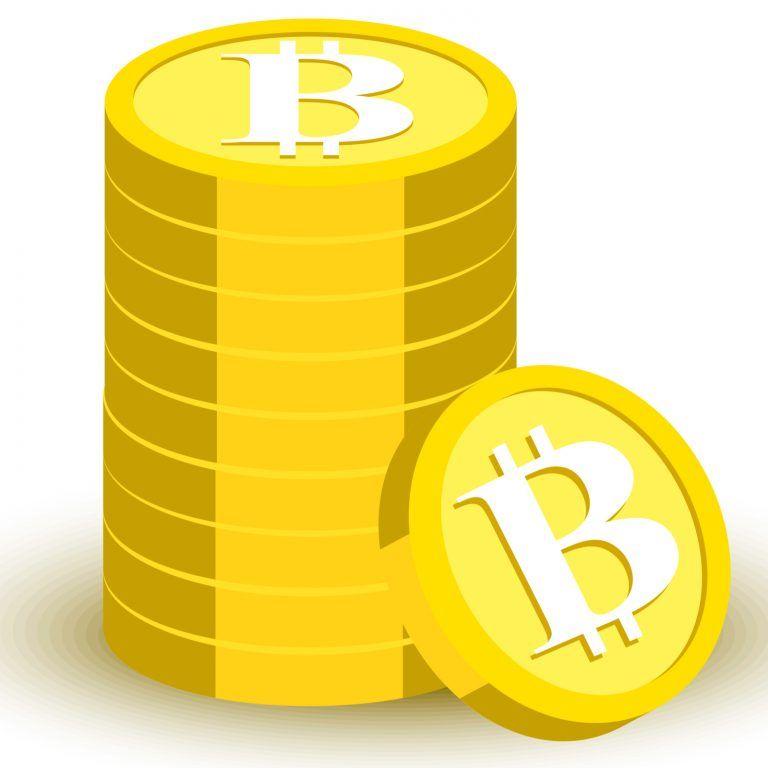 tageshandel bitcoin-futures bitcoin-investitionen - ein ethisches und regulatorisches dilemma