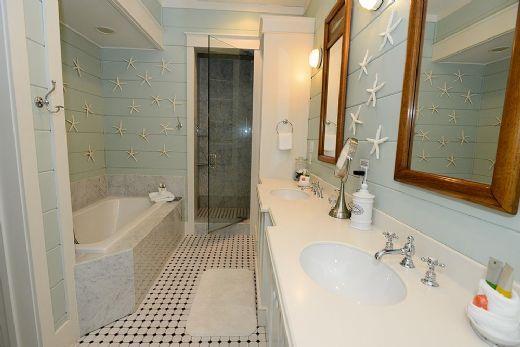 1946 E County Hwy 30 A Vacation Rental In Watercolor Resort Beach Bathrooms Beachy Room Bathroom Decor