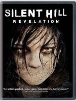 Ver Película Silent Hill 2 La Revelación Online 2013 Gratis, o tambien Silent Hill 2 Revelation Online Latino, Con Audio Latino Basada saga de Vídeo Juegos