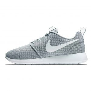 30f10c022aad9 Nike Archives - Page 2 of 2 - Buy Shoes Online In Pakistan