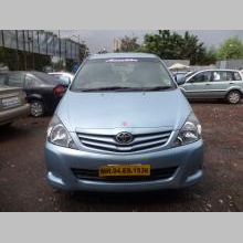 Second Hand Toyota Innova Cars Toyota Innova Used Toyota Sell Used Car