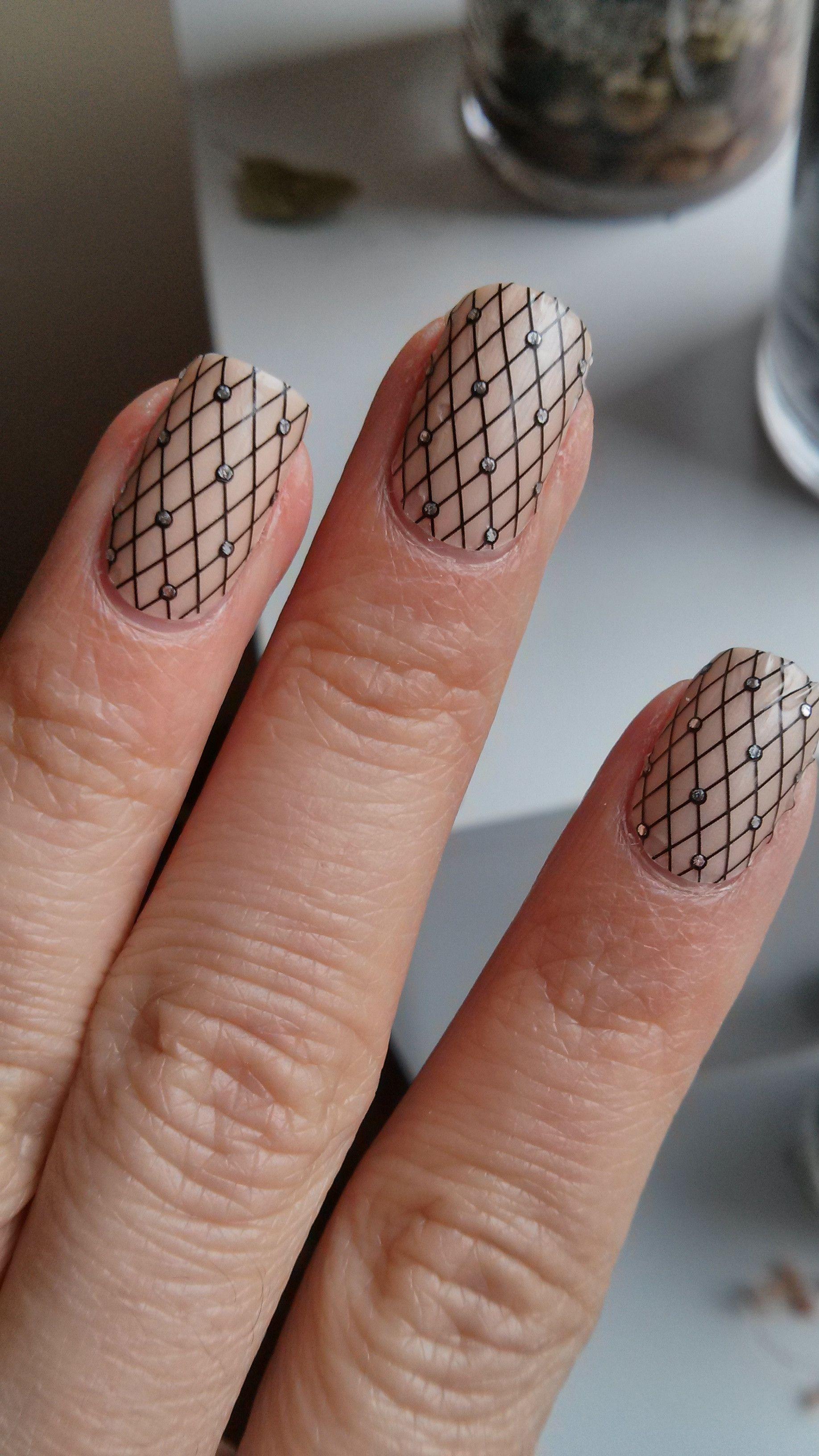 Um7lh9t.jpg (1836×3264) | Nails | Pinterest | Art nails and Manicure