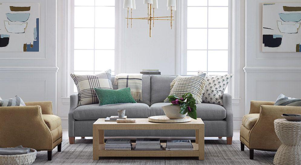 Shop the look living room designer rooms living room setsliving spacesliving room furnitureroom designercottage ideasshop
