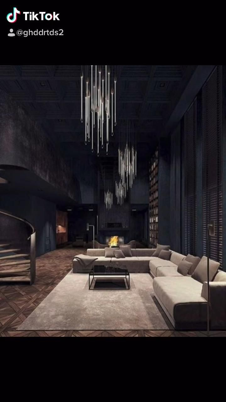 Photo of Modern interior inspiration